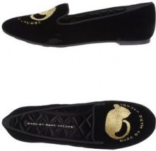 MARC BY MARC JACOBS  - CALZATURE - Mocassini - su YOOX.com