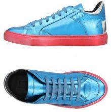MM6 MAISON MARGIELA  - CALZATURE - Sneakers & Tennis shoes basse - su YOOX.com