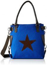 Bags4Less Stern-mini, Borsa a tracolla Donna