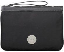 Borsa Shopping Calvin Klein Jeans  K60K602839 POCHETTE Donna NERO 001