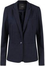 Y.A.S Feminine Blazer Women Blue