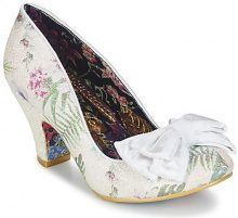 Scarpe Irregular Choice  BAN JOE
