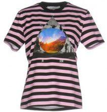 GIVENCHY  - TOPWEAR - T-shirts - su YOOX.com