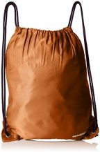 Bensimon Japan Backpack - Borse a zainetto Donna, Marron (Ocre), 0.5x43x37.5 cm (W x H L)