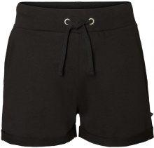 NOISY MAY Feminine Nw Shorts Women Black