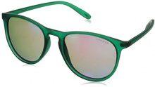 Polaroid Occhiali da sole PLD 6003/N K7 PVJ 54 (54 mm) Verde, 54