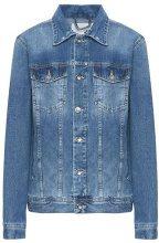 8  - JEANS - Capispalla jeans - su YOOX.com