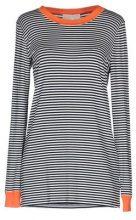 MICHAEL MICHAEL KORS  - TOPWEAR - T-shirts - su YOOX.com