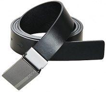 Cintura HUGO-Hugo Boss  COFFRET GERVY GM GB30 PS