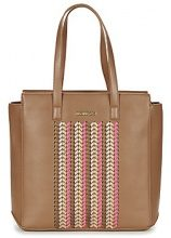 Borsa Shopping Lollipops  YASMIN LARGE SHOPPER