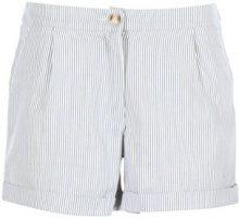 Shorts Betty London  GUDU