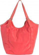 Borsa shopper (Fucsia) - bpc bonprix collection