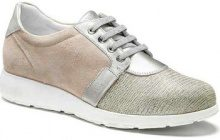 Scarpe Keys  5017 Sneakers Donna nd