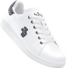 Sneaker (Bianco) - John Baner JEANSWEAR
