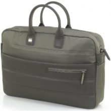 Borsette Roncato  412300 Cartelle Borse e Accessori Warm Grey
