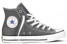 Baskets alte Chuck Taylor All Star Hi Canvas