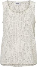 VERO MODA Aware Sleeveless Top Women White
