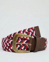 ASOS - Cintura in tessuto