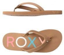 ROXY RX Sandals Vista - CALZATURE - Infradito - su YOOX.com