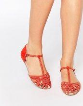 ASOS - JANINE - Scarpe estive decorate