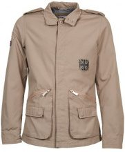 Giubbotto Harrington  MILITARY JACKET