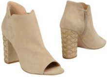 8  - CALZATURE - Ankle boots - su YOOX.com