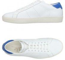 ERMANNO SCERVINO  - CALZATURE - Sneakers & Tennis shoes basse - su YOOX.com