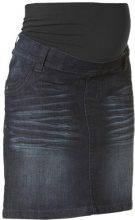 Noppies - Gonna, donna Blu (Blau (Stone Wash)) 40/42 IT (27W/32L)