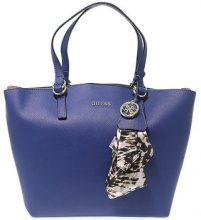 Borsa Shopping Guess  Shopping bag  P7223 B