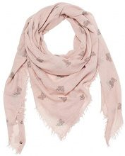 ESPRIT 017EA1Q008, Slip Donna, Rosa (Light Pink), Taglia unica