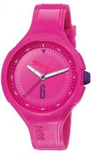 Orologio Donna PUMA TIME PU911201007