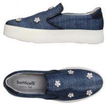 BOTTICELLI  - CALZATURE - Sneakers & Tennis shoes basse - su YOOX.com