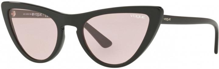 Sole Bantoa Vogue Hadid Da For Occhiali Gigi wf1qvFc