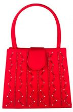 Farfalla 90227, Rosso rosso