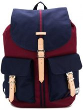 Herschel Supply Co. - Dawson backpack - men - Polyester - OS - BLUE