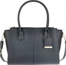 Borsa (Nero) - bpc bonprix collection