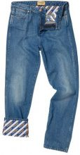 WRANGLER  - JEANS - Pantaloni jeans - su YOOX.com