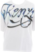T-shirt Kenzo  KENZO T-SHIRT DONNA F751TS89299101
