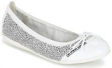 Ballerine LPB Shoes  CAPRICE