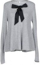 AUTUMN CASHMERE  - MAGLIERIA - Pullover - su YOOX.com