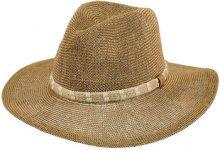 Cappelli Barts  Belusha Hat