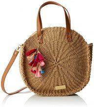 Gioseppo Donna 44321 Shopper