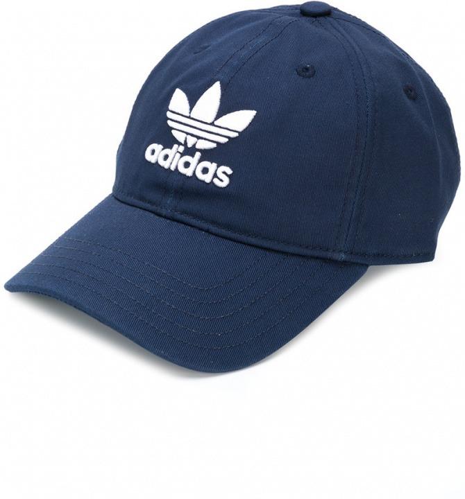 Cappello da baseball  Adidas Originals  Cotton Polyester. Immagini prodotto 885805f40012