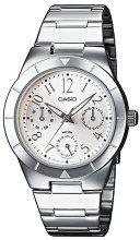 CASIO  - OROLOGI - Orologi da polso - su YOOX.com