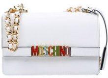 MOSCHINO  - BORSE - Borse a tracolla - su YOOX.com