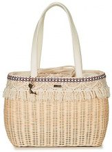 Borsa Shopping Lollipops  BOOGIE SHOPPER