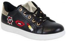 Scarpe Kebello  Sneakers 80064