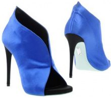 ALEXIS MABILLE  - CALZATURE - Ankle boots - su YOOX.com