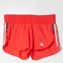 Shorts running