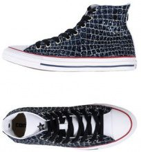 CONVERSE LIMITED EDITION  - CALZATURE - Sneakers & Tennis shoes alte - su YOOX.com